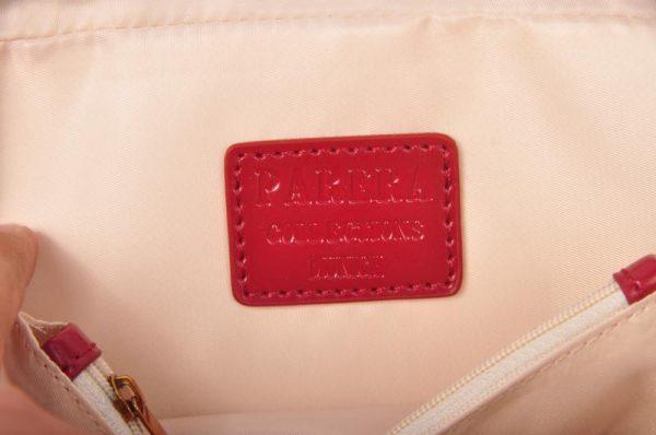 Bag 2d