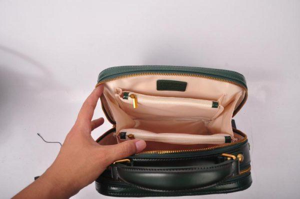 Bag 4c