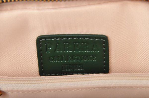 Bag 4d