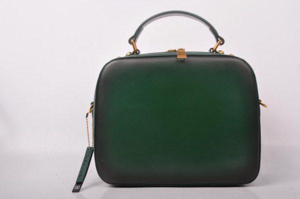 Bag 4f